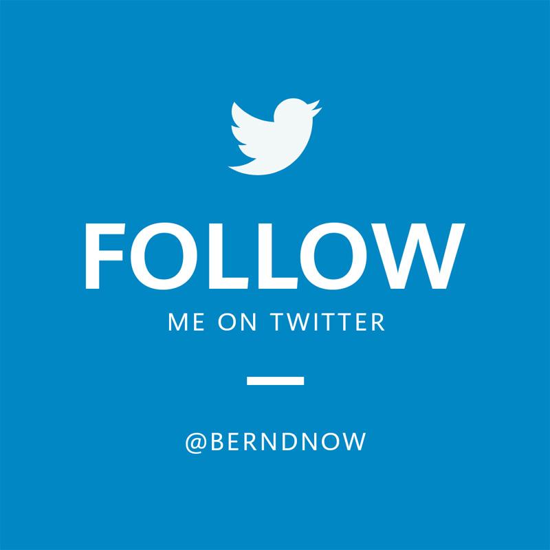 >twitter