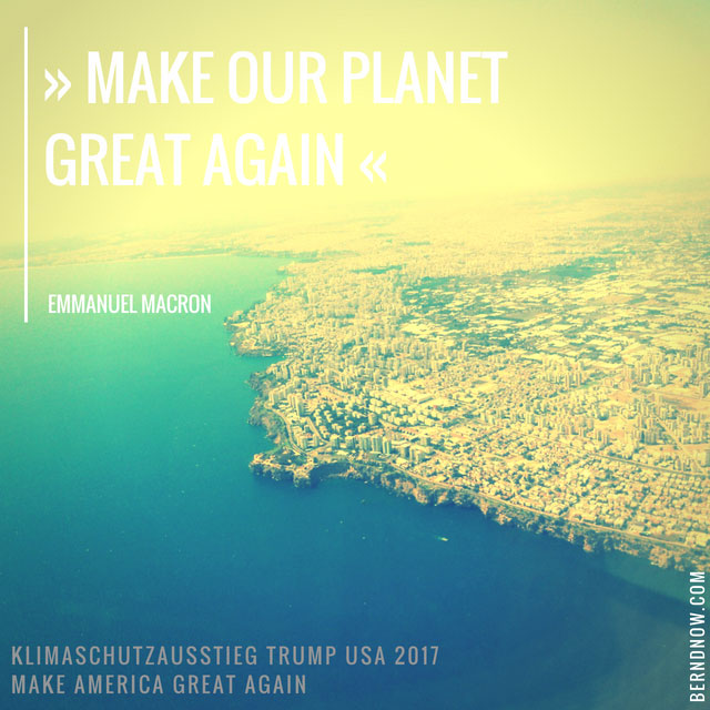Make-our-planet-great-again.jpg